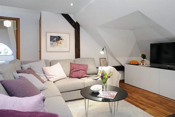 Dachwohnung-Ferienhaus-in-Europe-Wohnzimmer