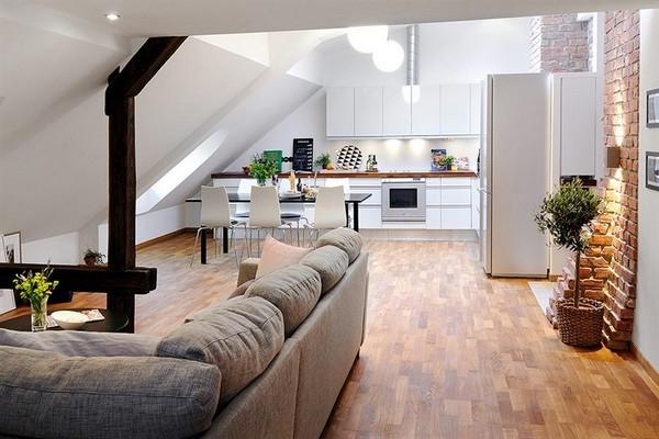 Dasgeschoss-Ferienwohnung-in-Schweden