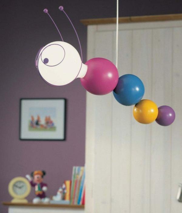Deckenlampe Schlafzimmer Grun : Kinderzimmer deckenlampe kinderzimmer ...