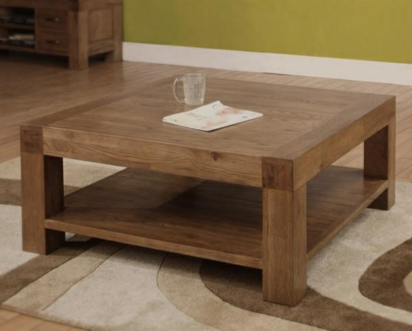 Design--Beistelltische-aus-Holz-Ideen