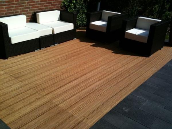 Design-Ideen-Bambus-Terrassendiele-Terrassendiele-aus-Bambus