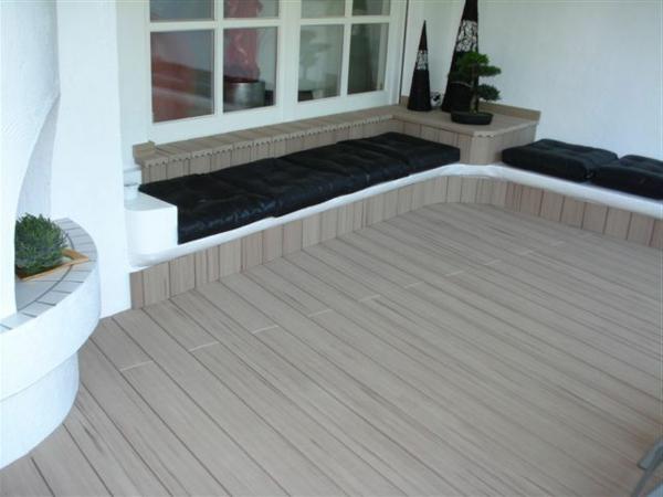 wpc terrassendielen farben wt15 kyushucon. Black Bedroom Furniture Sets. Home Design Ideas