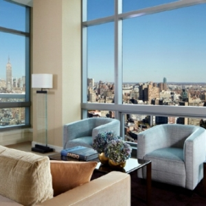 Penthousewohnung - 64 faszinierende Fotos!