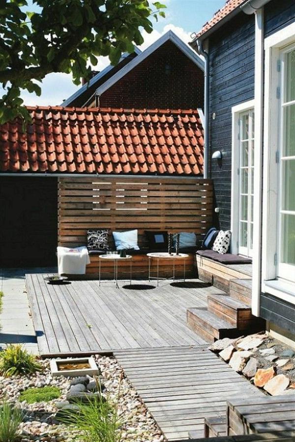 eckbank terrasse bestseller shop f r m bel und einrichtungen. Black Bedroom Furniture Sets. Home Design Ideas