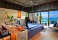 Schlafzimmer Inspiration!