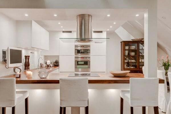 Schlafzimmer Ideen Unter Dem Dach - Wohndesign -