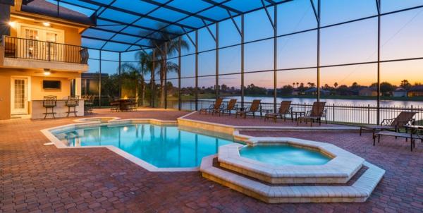 Ferienhaus-mit-tollem-Pool-