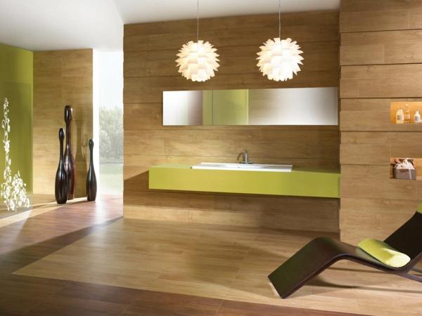 Fliese-mit-Holzoptik-schönes-Design