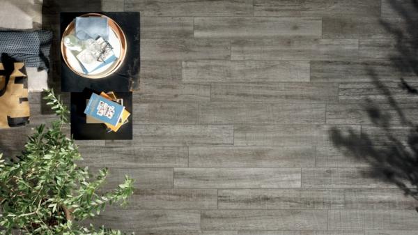 Fliesen-Holzoptik-Interior-Design-
