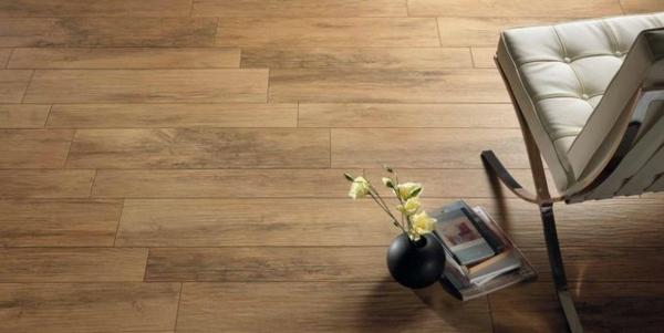 Fliesen-Holzoptik-Interior-Design-Idee-