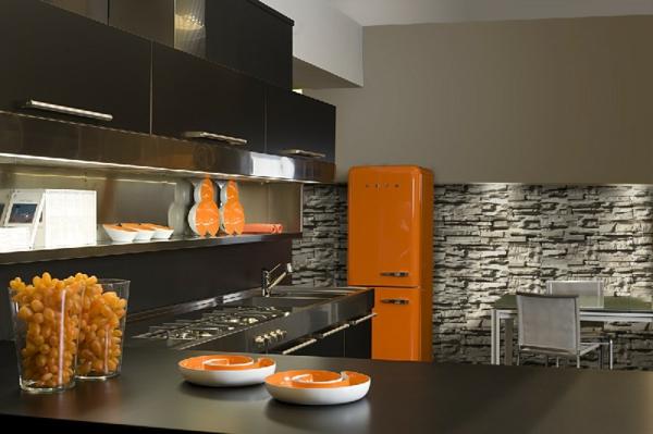 Fliesen-Naturstein-Look-Idee-Interior-Wandgestaltung