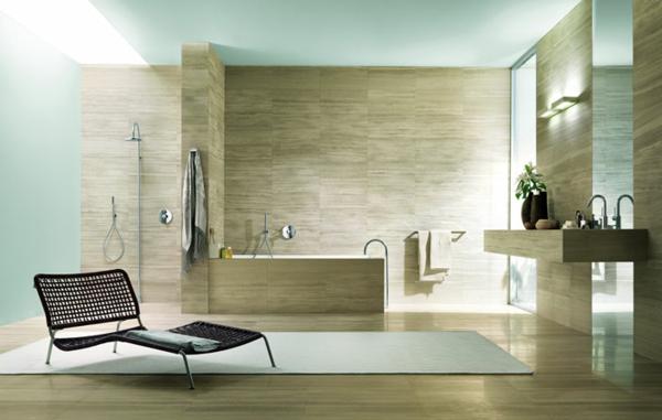 Fliesen-Natursteinoptik-Badezimmer-Design-Idee