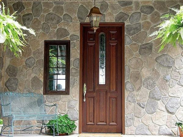 Fliesen-Natursteinoptik-für-Innen-und-Außen