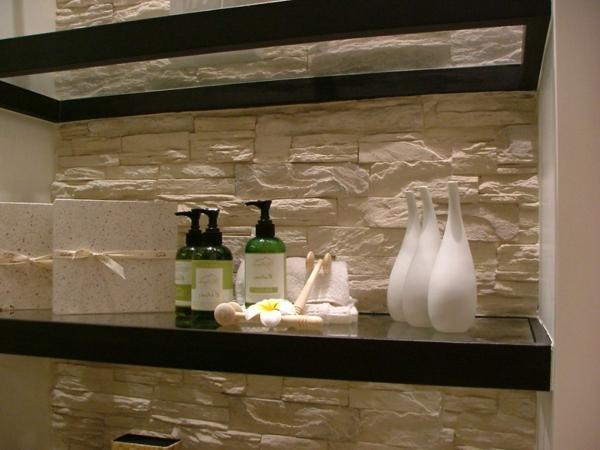 Fliesen-mit-Natursteinoptik-Idee-Badezimmer