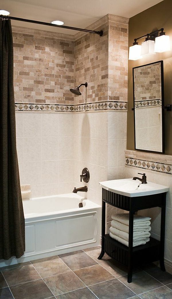 coole fliesen in natursteinoptik. Black Bedroom Furniture Sets. Home Design Ideas