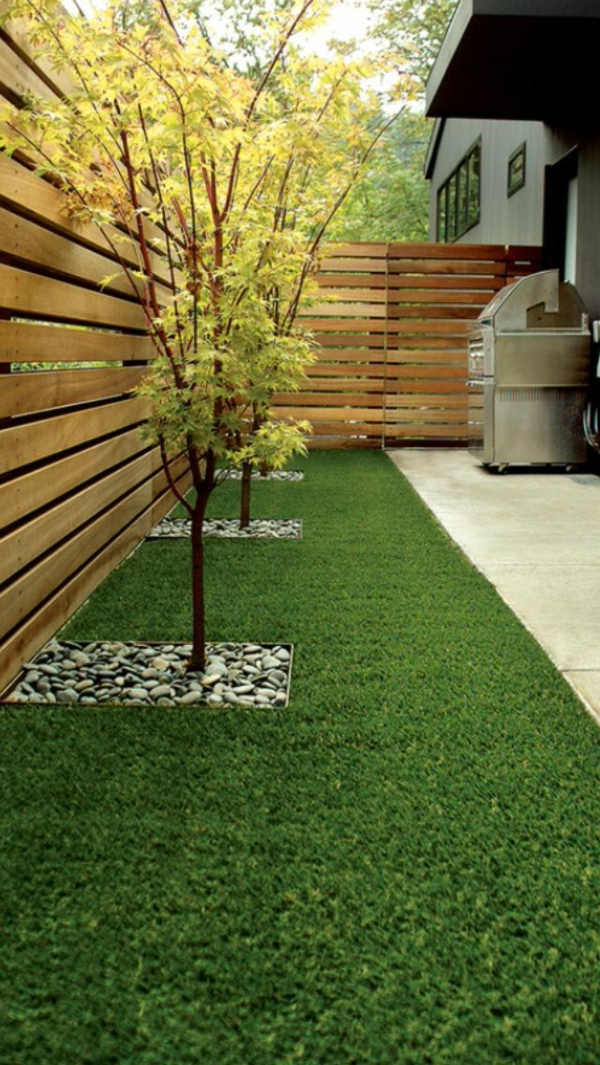Garten-mit-künstlichem-Gras-Idee
