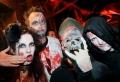 Fantastische Kostümideen zum Halloween!