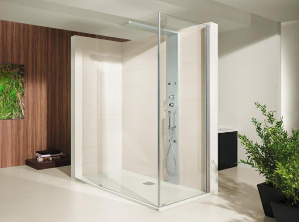 HOESCH-Dusch-kabine-Thasos-Eck-Dusche-Idee