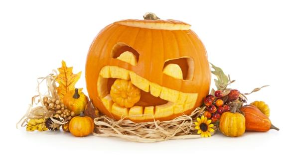 Halloween-Kürbis-basteln--Idee