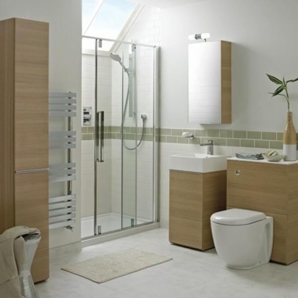moderner hochschrank f rs badezimmer. Black Bedroom Furniture Sets. Home Design Ideas