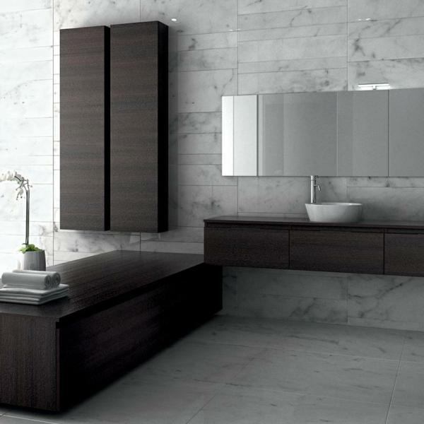 Hochschrank-für-Badezimmer-Design-Idee
