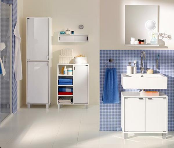 Hochschrank-fürs-Badezimmer-Design-Ideen