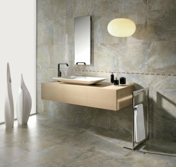 Ideen-für-Badfliesen-Badezimmer-Einrichtung