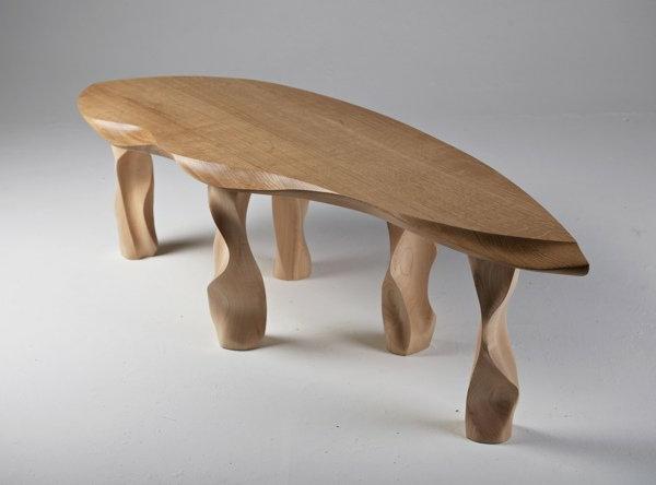 Ideen-für-Beistelltische-aus-Holz-Ideen