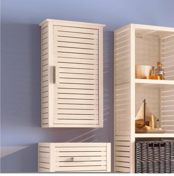 Interior-Design-Idee-Hängeschrank-Badezimmer