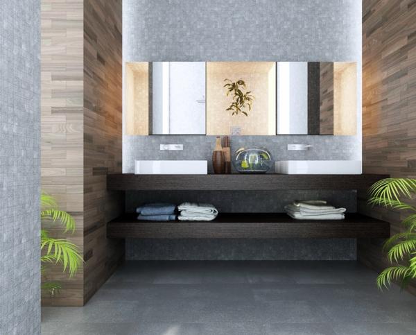 Interior-Design-modere-Badezimmer