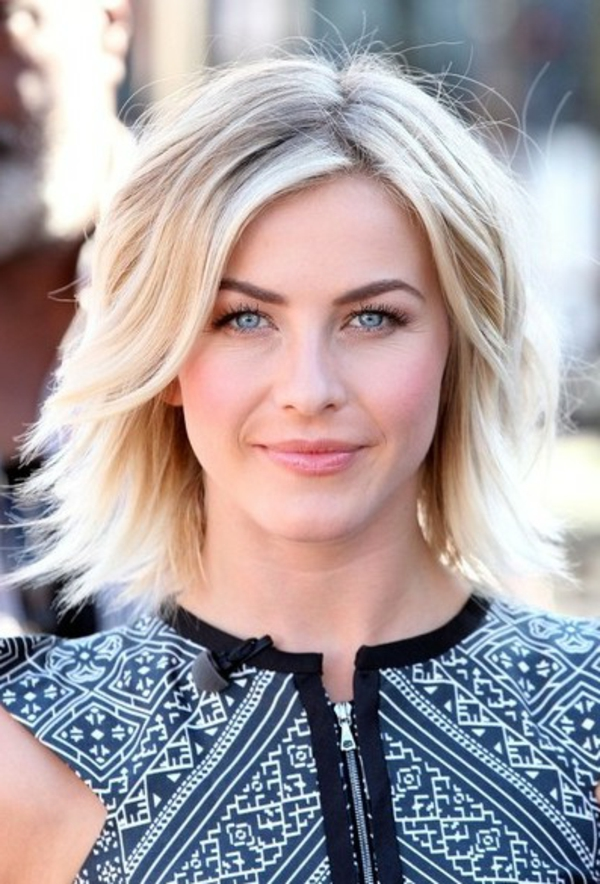Julianne-Hough-kurzhaarfrisuren