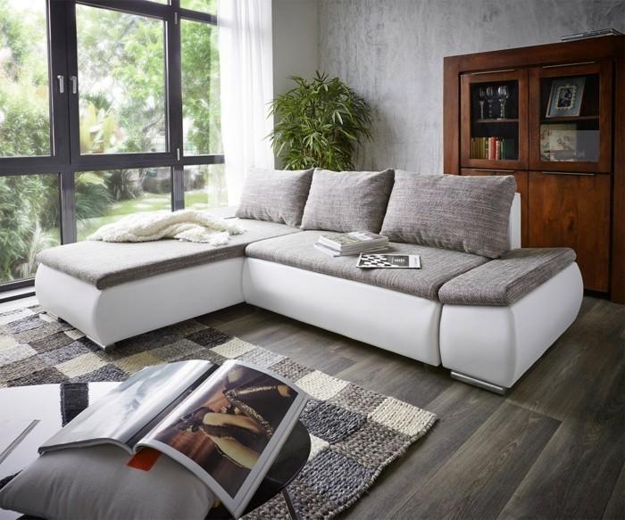 klassische sofa amazing full size of sofa sofa klassische sofas zu verkaufen sofa aus stoff. Black Bedroom Furniture Sets. Home Design Ideas
