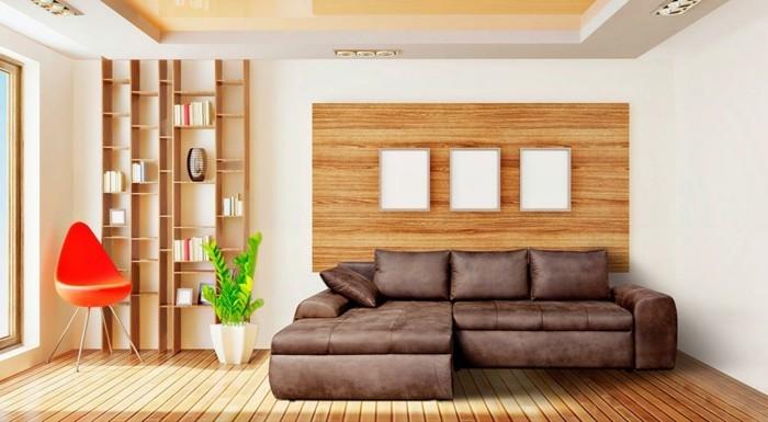 klassische-sofa-in-honigbraun-gestalten