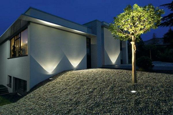 LED-Bodeneinbaustrahler-für-Draußen-Idee