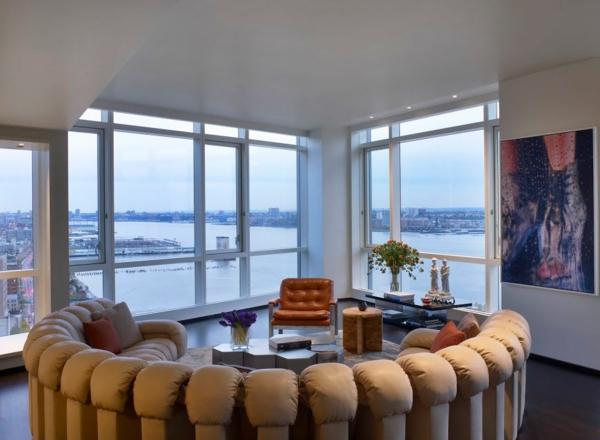 Lavish-Chambers-Penthouse-Design-Interior-Design-