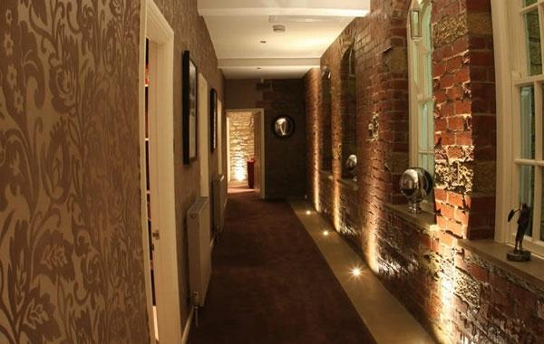 Led bodeneinbaustrahler moderne ideen - Bodenstrahler wohnzimmer ...