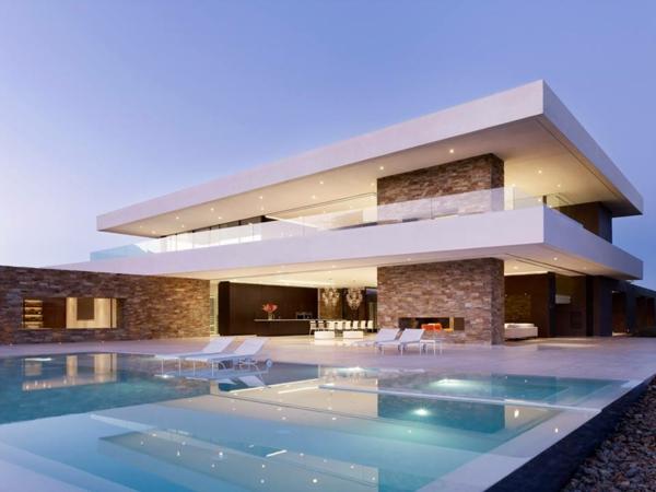 Luxus-Traum-Ferienwohnungen