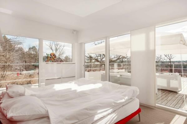 _Moderne-Villa-in-der-Nähe-von-Stockholm_Design