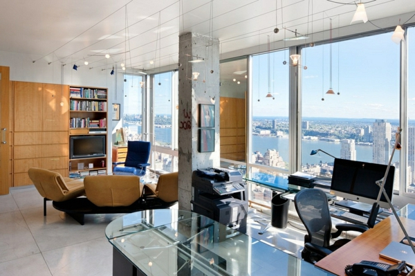 Penthouse-for-Sale-in-N.Y.-City11-Haus