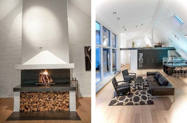 Penthouse-in-Stckholm-Design-Idee