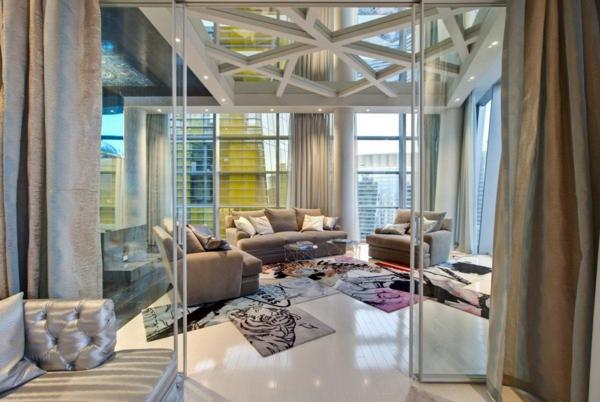 Penthouse-mit-fantastischem-design-