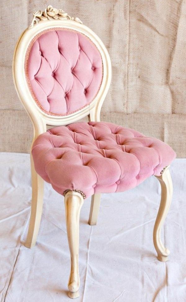 stuhl für schlafzimmer | Möbelideen