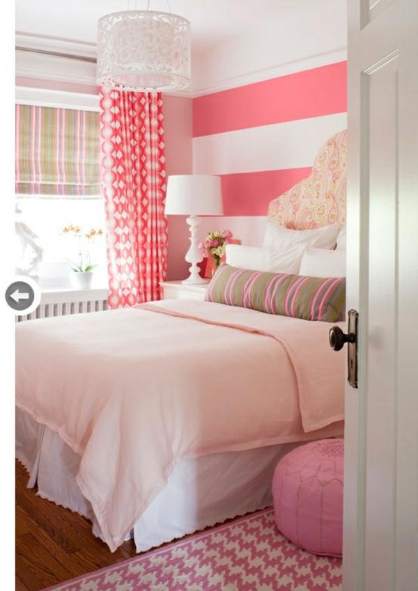 Wohnideen Schlafzimmer Rosa 18 wohnideen schlafzimmer rosa bilder wohnideen schlafzimmer rosa