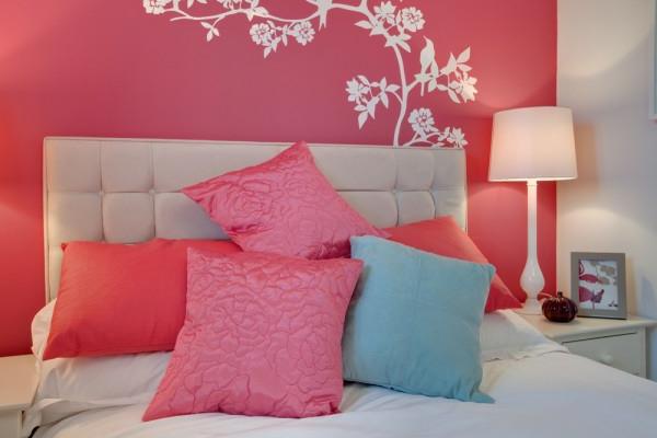 schlafzimmer gestalten hochzeitsnacht. Black Bedroom Furniture Sets. Home Design Ideas