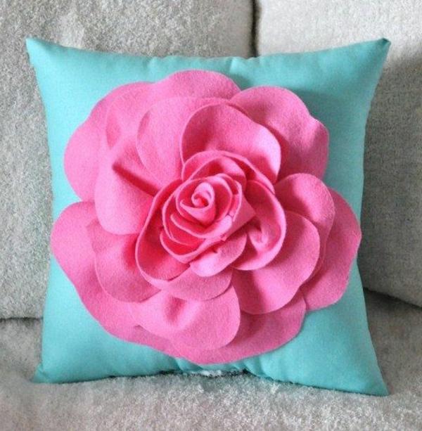 schlafzimmer farbe rosa ihr traumhaus ideen. Black Bedroom Furniture Sets. Home Design Ideas