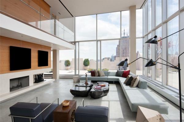 Skyloft-Penthouse-Design-Idee-