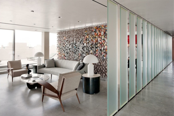 Skyloft-Penthouse-in-NY-Design