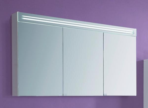 Moderner Spiegelschrank für Ihr Badezimmer! - Archzine.net