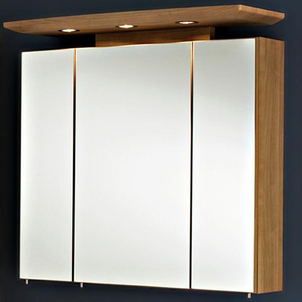 Spiegelschrank-mit-Beleuchtung-Ideen-Design