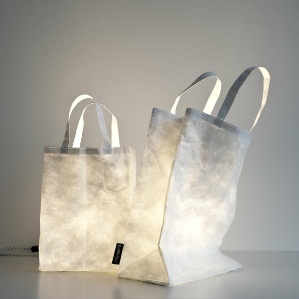 Taschen-Led-Lampen-Design-Idee